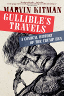 Gullible's Travels