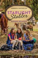 Starlight Stables: Barmah Brumbies