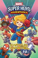Pdf Marvel Super Hero Adventures Telecharger