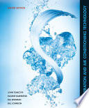 Refrigeration and Air Conditioning Technology Book
