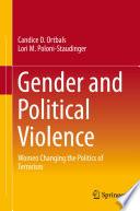 Gender And Political Violence