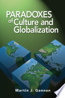 Paradoxes Of Culture And Globalization Book PDF