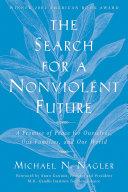 The Search for a Nonviolent Future [Pdf/ePub] eBook
