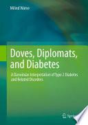 Doves Diplomats And Diabetes Book PDF