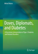 Doves  Diplomats  and Diabetes