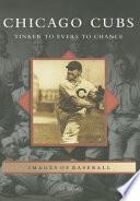 Chicago Cubs Book PDF