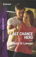 Pdf Last Chance Hero Telecharger