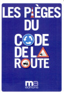 Les pièges du code de la route