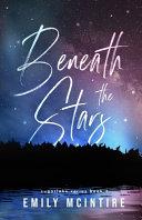 Beneath the Stars