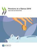Pensions at a Glance 2019 OECD and G20 Indicators [Pdf/ePub] eBook