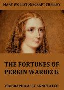 The Fortunes Of Perkin Warbeck Pdf/ePub eBook