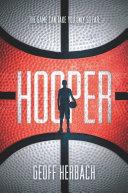 Hooper [Pdf/ePub] eBook