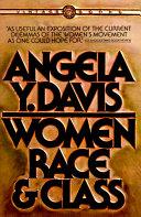 Women, Race, & Class Pdf/ePub eBook