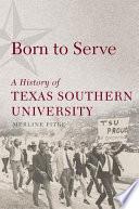 Born to Serve Book PDF