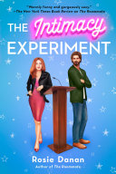 Pdf The Intimacy Experiment Telecharger