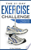 The 21-Day Exercise Challenge