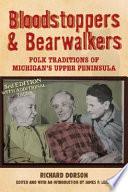 Bloodstoppers Bearwalkers
