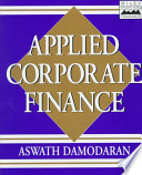 Applied Corporate Finance, Trade