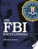 The Marshal's Runaway Witness [Pdf/ePub] eBook