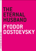 The Eternal Husband [Pdf/ePub] eBook