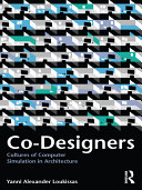 Co Designers