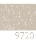 Polshek Partnership Architects  Scandinavia House  The Nordic Center in America  9720