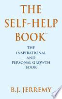 The Self-Help Book