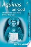 Aquinas on God