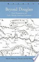 Beyond Douglass Book PDF