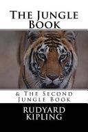 The Second Jungle Book Pdf/ePub eBook