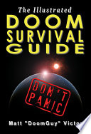 The Illustrated Doom Survival Guide Book