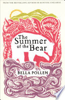 The Summer of the Bear Book