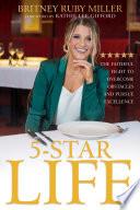 5 Star Life Book