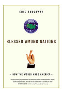 Blessed Among Nations