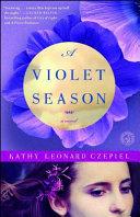 Pdf A Violet Season