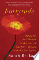Fortytude Book