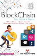 BLOCKCHAIN Pdf/ePub eBook