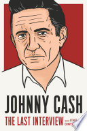 Johnny Cash  The Last Interview