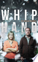 Free Download The Whip Hand Book