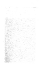 Sivu 64