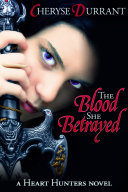 The Blood She Betrayed ebook