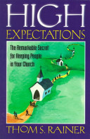 High Expectations Book PDF