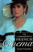 The Companion to French Cinema