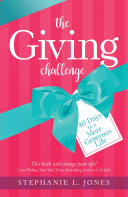 The Giving Challenge