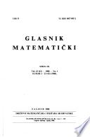 1988 - Vol. 23, No. 1