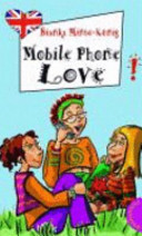 Mobile Phone Love