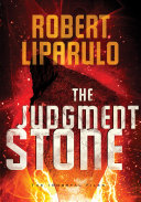 The Judgment Stone ebook