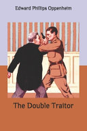 Read Online The Double Traitor Epub