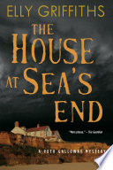 The House at Sea s End