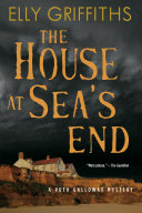 The House at Sea's End Pdf/ePub eBook